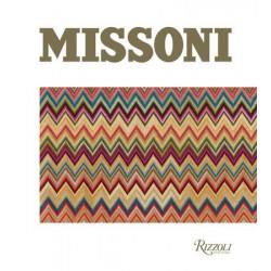 Missoni: The Great Italian...