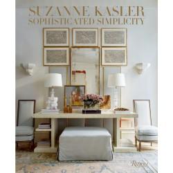 Suzanne Kasler:...