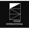 Stone International